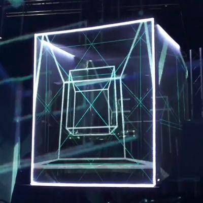 Tecnologia10